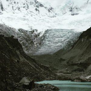 Llaca-Lake-Mountain-Lodge