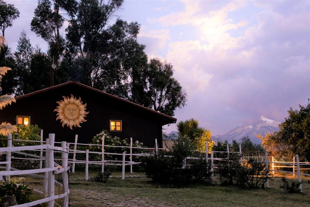 Mountain-Lodge-Huaraz-Cordillera-Blanca